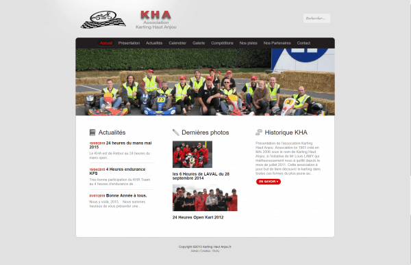 Image du site KHA (V2)