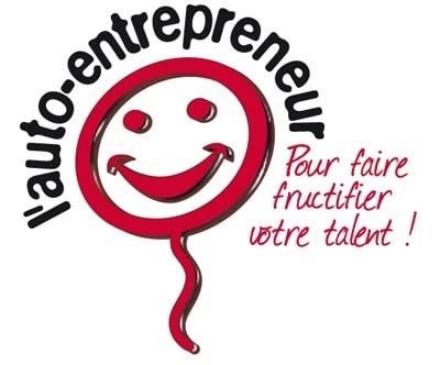 Je suis auto-entrepreneur