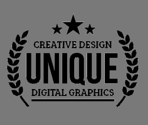 logo d'exemple