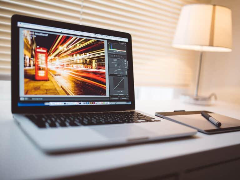 Optimisation d'image WordPress : méthodes gratuites et payante pour accélérer votre site Web